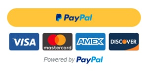 paypal-smart-payment-button-for-simple-membership
