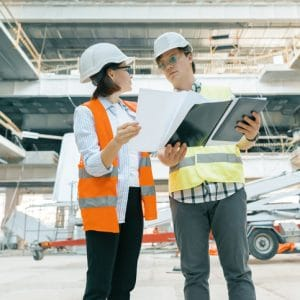 Approved Contractor Register