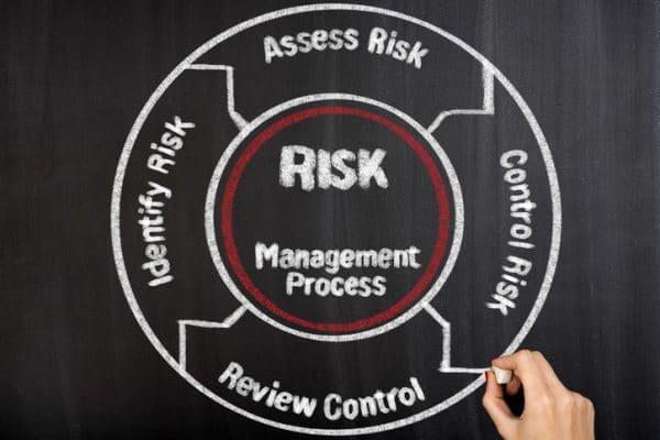Hazard and Risk Management Standard
