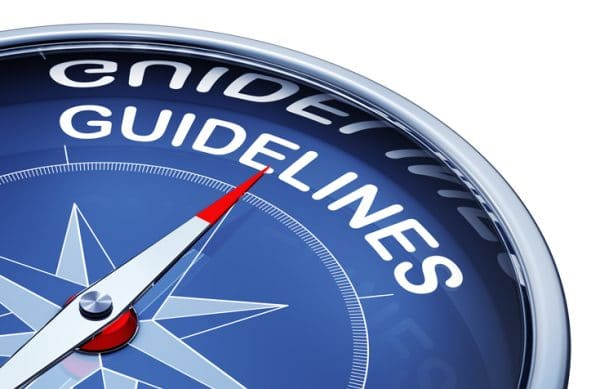 Risk Profile Implementation Guide