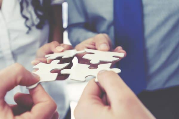 Organisational roles, responsibilities and resourcing standard